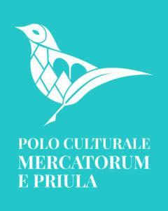 Marchio del Polo Culturale