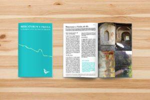 Brochure informative