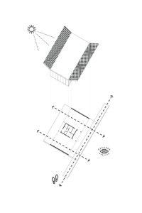 Diagramma di progetto
